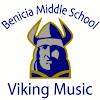 Benicia Viking Band