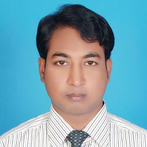Razem Uddin