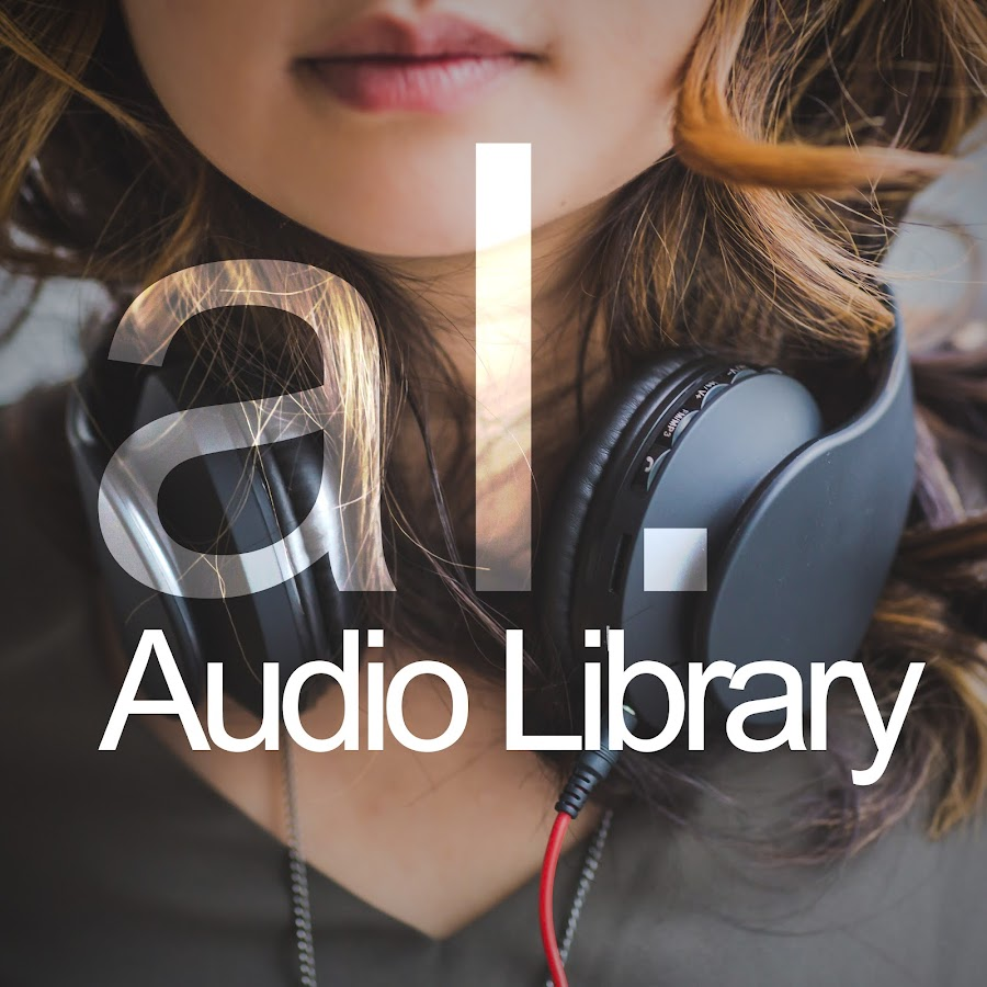 Audio Library - Music Archive - YouTube