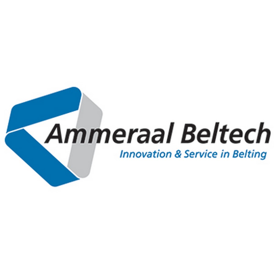 c48228d6c073 Ammeraal Beltech - YouTube