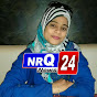 NRQ 24 News