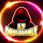 L7Official (lyricist-7-aka-l7)