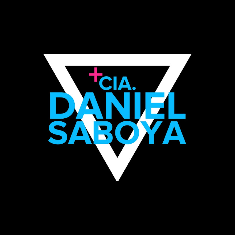 ProfDanielSaboya YouTube channel image