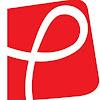 Pandora Training Academy