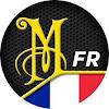 Meguiars France