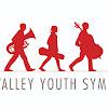 Napa Valley Youth Symphony