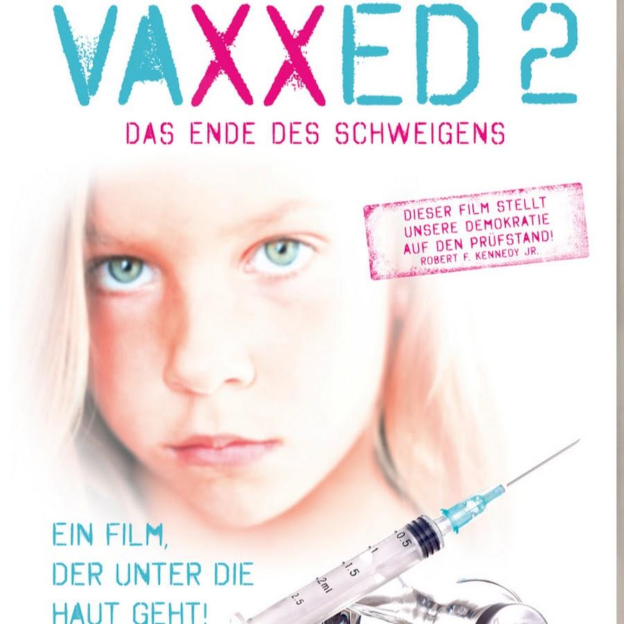 Vaxxed Der Film