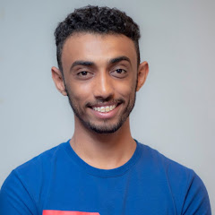 أحمد مثنى - Ahmed Muthana