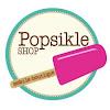 Popsikle Shop Mobile Boutique