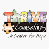 Thrive Counseling Center