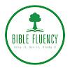 BibleFluency