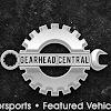 Gearhead Central