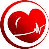 AED Philippines