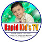 Rapid Kid's TV - Kids
