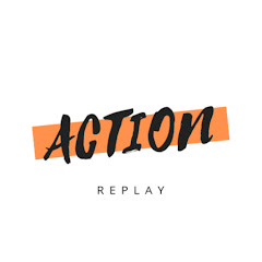 Action Replay Net Worth