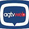 AG TV