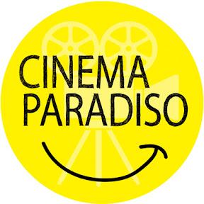無料テレビでチネマパラディーゾを視聴する