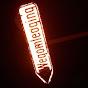 Gamefreak (gamefreak)