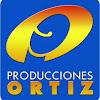 ProduccionesOrtiz