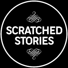 Scratched Stories