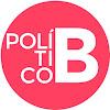 Borde Político