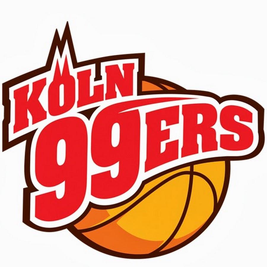 Rbc Köln 99ers