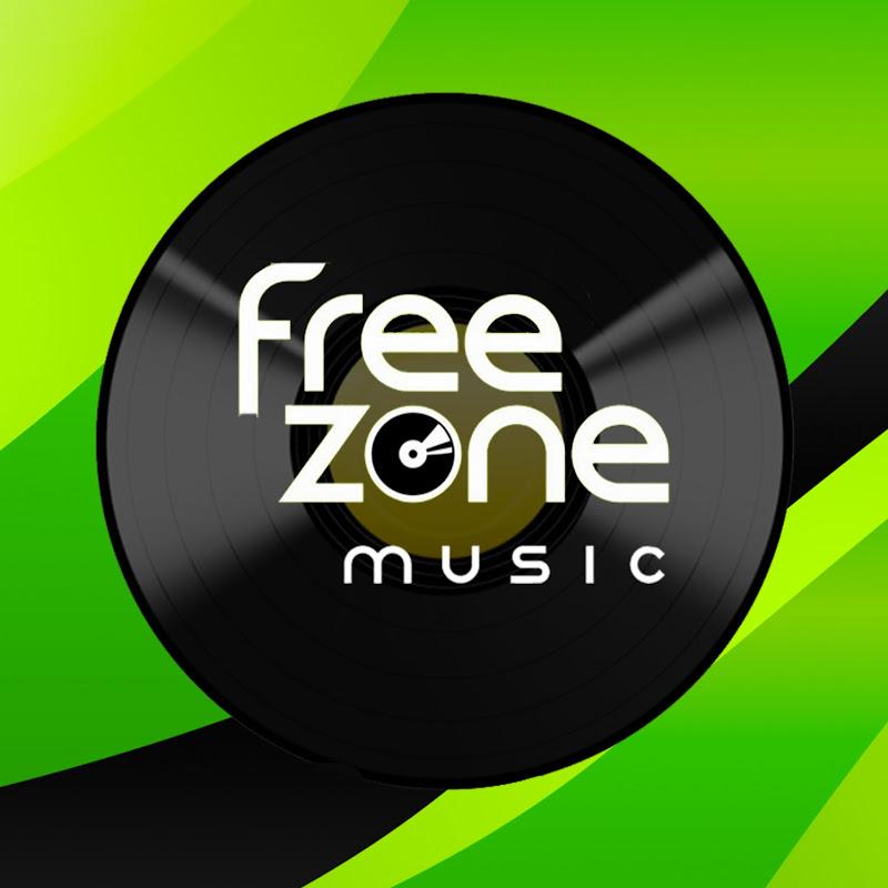 FreeZoneMusic