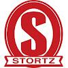 John Stortz & Son Inc