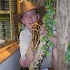 Dragons Den Exotic Pets- Reptiles, Snakes, Amphibians, Lizards, Arachnids