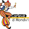 Carlevè 'd Mondvì canale ufficiale
