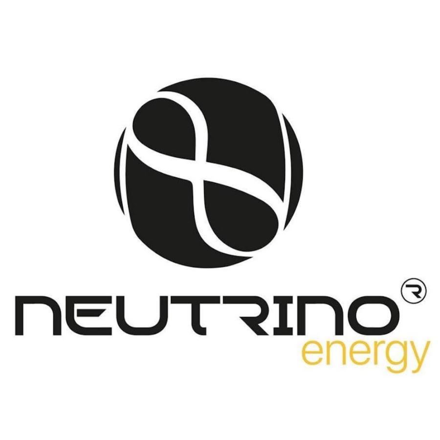 Neutrino Deutschland Gmbh