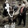 Love Street Band