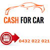 Scrap Cars Removal - Get Cash For Cars