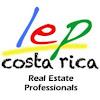 LEP Costa Rica