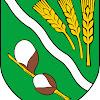 Gmina Wierzbinek