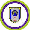 SMAN13 Semarang Official