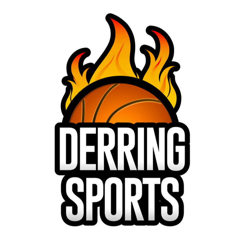 Derring Sports (DerringSports)