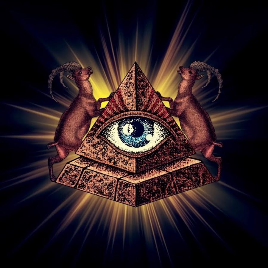 fantasy illusionists magus utopia - 900×900