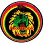 ReggaeManda