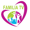 Canal FAMILIATV