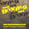 ClassicBoxingCoach