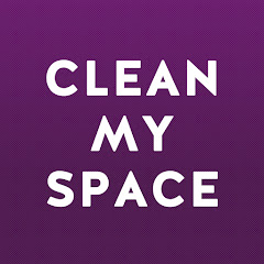Clean My Space Net Worth