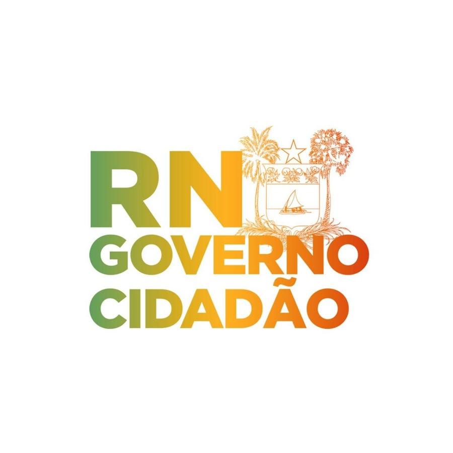 Resultado de imagem para projeto Governo Cidadão
