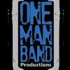 OneManBandCorporate