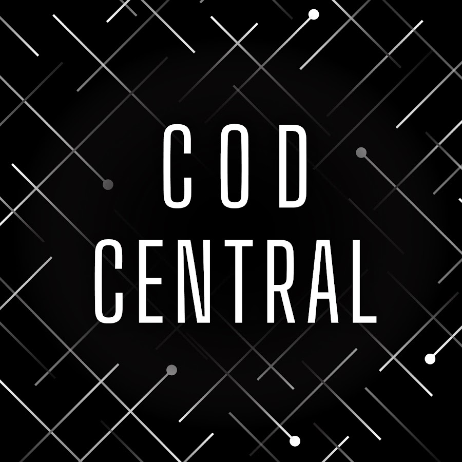 Channel Blackout Central
