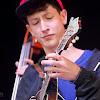 mandolin66
