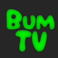 Cколько зарабатывают BumTV