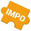IMPOBdn - Servei d'Impuls Municipal de Promoció de l'Ocupació