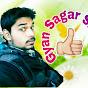 Gyan Sagar Sr