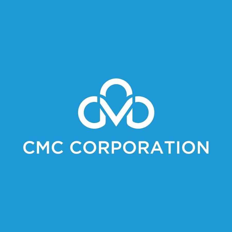 CMC CORP - YouTube
